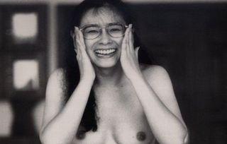 石原真理子ヌード画像37枚!ヘア&乳首丸出し写真がエロすぎる万引き疑惑のプッツン女優!