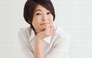 河合美智子ぬーど写真61枚☆濡れ場で裸お乳・生チクビを晒した朝ドラ女優がえろい☆