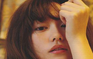 桐谷美玲お乳えろ写真140枚☆チクビポ少女・胸チラ・ミズ着…お宝たっぷりに集めたった☆