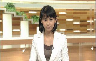 久保田祐佳パンツ丸見え写真33枚☆パンツマル見えのNHKアナウンサーが無防備すぎてえろい☆