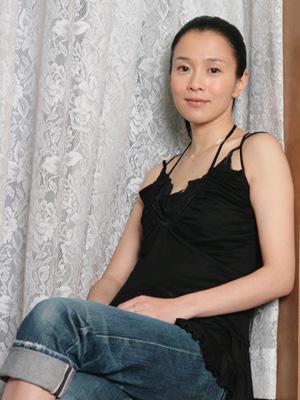 坂井真紀ヌード画像44枚!大胆濡れ場で乳首もヘアも晒したスレンダー女優! | ときめき速報 表紙
