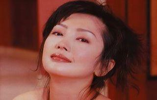 麻生祐未ヌード画像65枚!美人女優のエロすぎる全裸入浴&ノーブラ巨乳おっぱい!