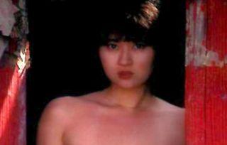 畑中葉子ぬーど写真94枚☆紅白歌手のチクビ丸出し裸がえろすぎて後から前から生入れ不可避wwwwww