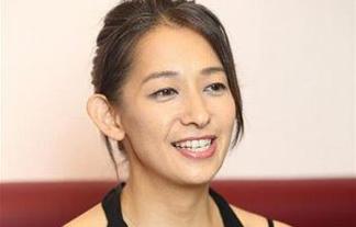 片岡礼子ぬーど写真37枚☆JAPAN映画史上初めてヘアを晒した伝説の女優がえろい☆