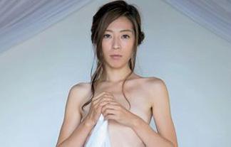 中村愛美ぬーど写真128枚☆ブルセラ報道で消えた女優のノーパンブラなし姿がえろい☆