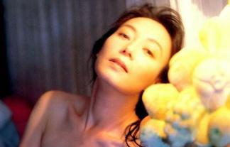 島田陽子ぬーど写真110枚☆借カネ苦でヘアもチクビも晒しAVにまで堕ちた大物女優…