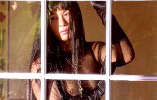 豊田真奈美ぬーど写真50枚☆チクビもヘアも晒していた伝説のモデルレスラーがえろい☆