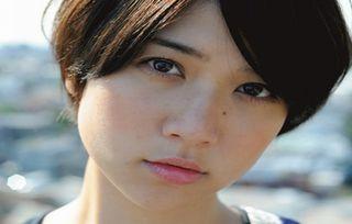 柳英里紗ぬーど写真99枚☆「ローリング」のチクビ丸出し濡れ場がえろすぎる元子役女優☆