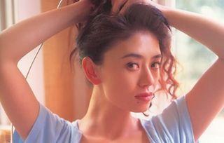 広田レオナ ぬーど写真69枚☆若い頃のチクビモロ出し美巨乳お乳がえろすぎる☆