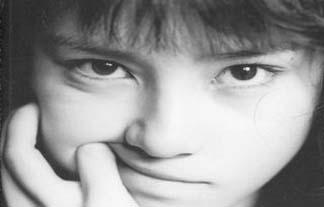 宝生舞ぬーど写真74枚☆猫顔モデルのチクビ丸出しショットがえろすぎてヌける☆