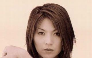 飯島直子ぬーど写真146枚☆全盛期のチクビモロ出し写真集がえろすぎてヌける☆