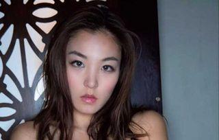 和泉里沙ぬーど写真164枚☆元五輪代表選手の無毛美巨乳裸がえろすぎる☆