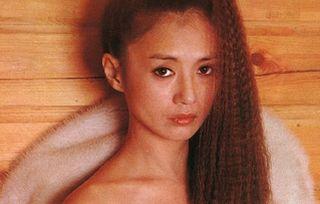 加賀まりこヌード画像44枚!若い頃の乳首&ヘア丸出し写真が現在でも通用するエロさ!