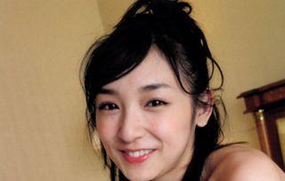 加護亜依ぬーど写真129枚☆永遠のイモウトキャラの裸写真集が悲惨な境遇込みでえろい☆