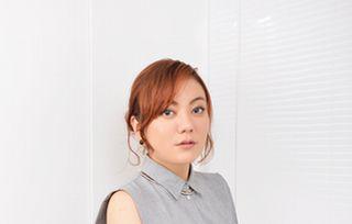 鈴木杏ぬーど写真80枚☆元子役のチクビモロ出し濡れ場シーンがえろすぎてヌける☆