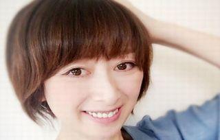 内海和子ぬーど写真36枚☆元おニャン子クラブのヘア&チクビ丸出し裸がえろすぎる☆