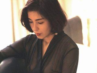 佳那晃子ぬーど写真59枚☆写真集でお乳・チクビ・ヘアまで晒した女優がえろい☆