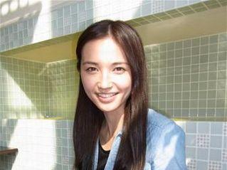 渡辺奈緒子ヌード画像127枚!映画「nude」で乳首まで晒した美人女優がエロい!