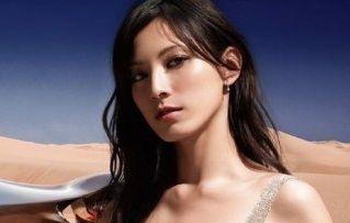 加藤あいぬーど写真95枚☆チクビ丸出し入浴の秘密撮影映像が流出したモデル女優がえろい☆