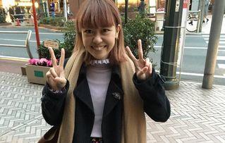 熊本アイ ぬーど写真177枚☆副業でお乳やチクビを晒すお笑い芸人がえろい☆