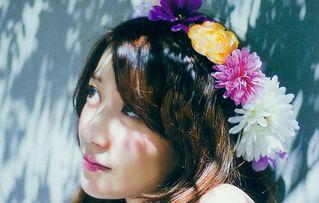 大島優子ぬーど写真133枚☆美巨乳ブラなしお乳がえろすぎる元AKBのエース☆