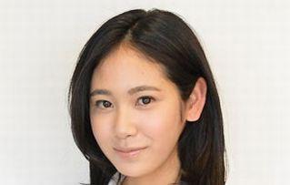 吉永淳ぬーど写真66枚☆NHK朝ドラ女優のお乳チクビ丸出しシーンがえろすぎる☆