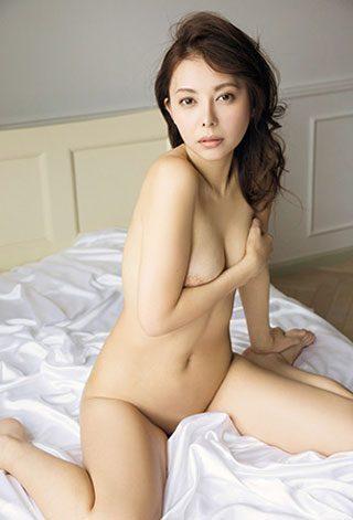 濱松恵 記事画像03