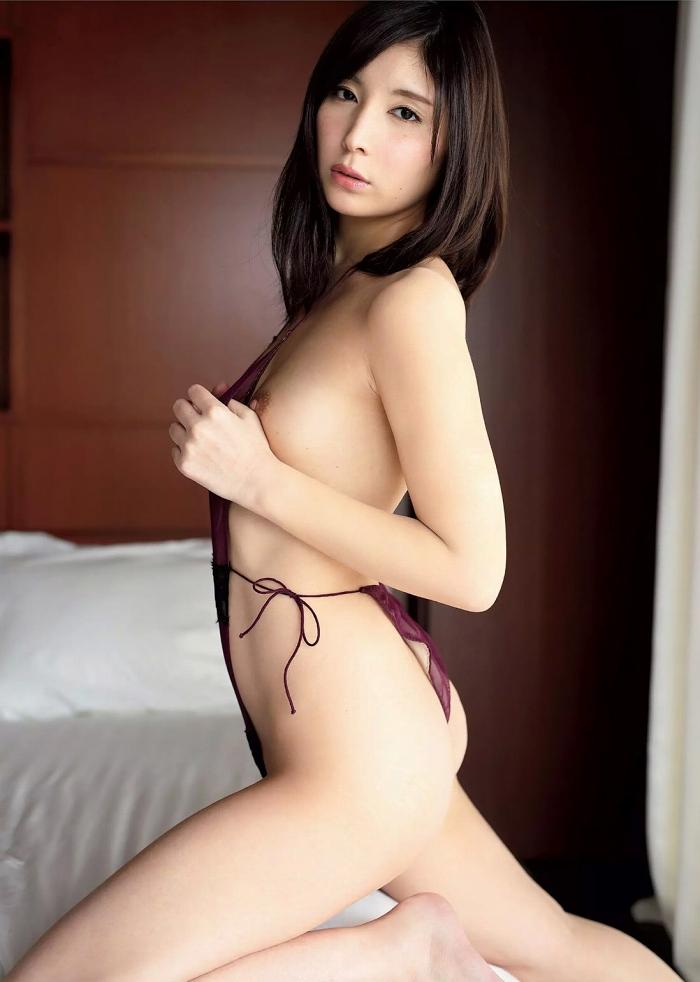 仲村みう 記事画像01