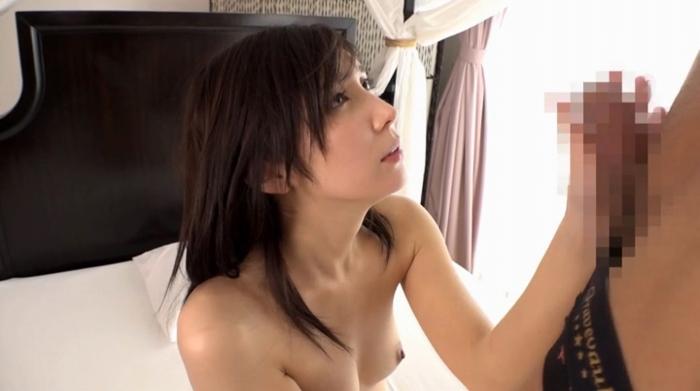 仲村みう 記事画像03