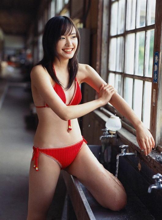 新垣結衣 記事画像02