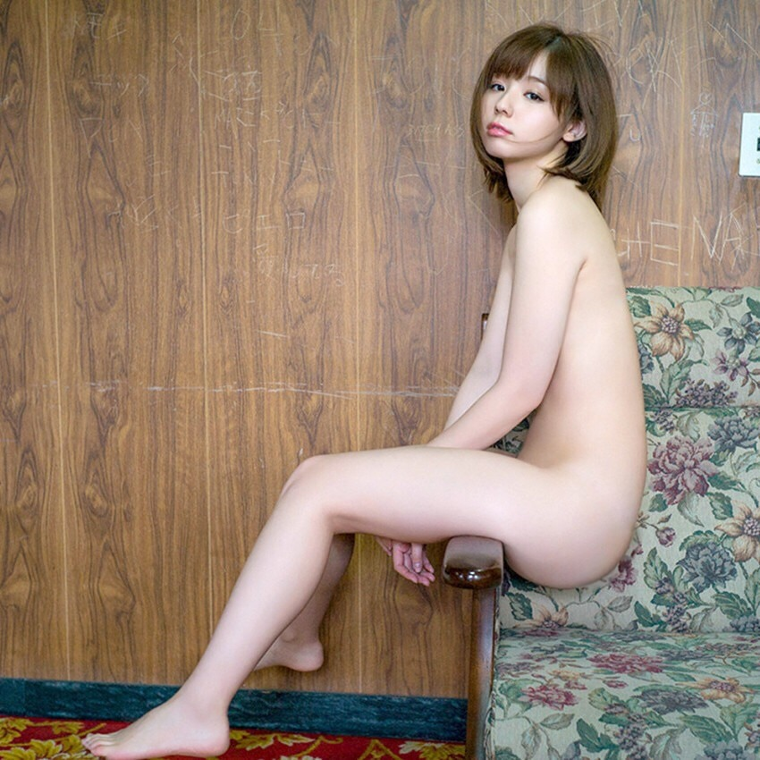 小池里奈 記事画像01