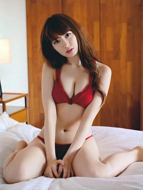 小嶋陽菜(こじはる) 記事画像00