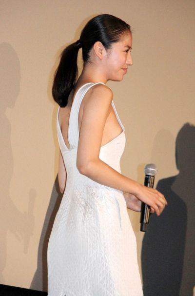 長澤まさみ 記事画像03