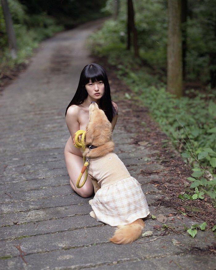 兎丸愛美 記事画像01