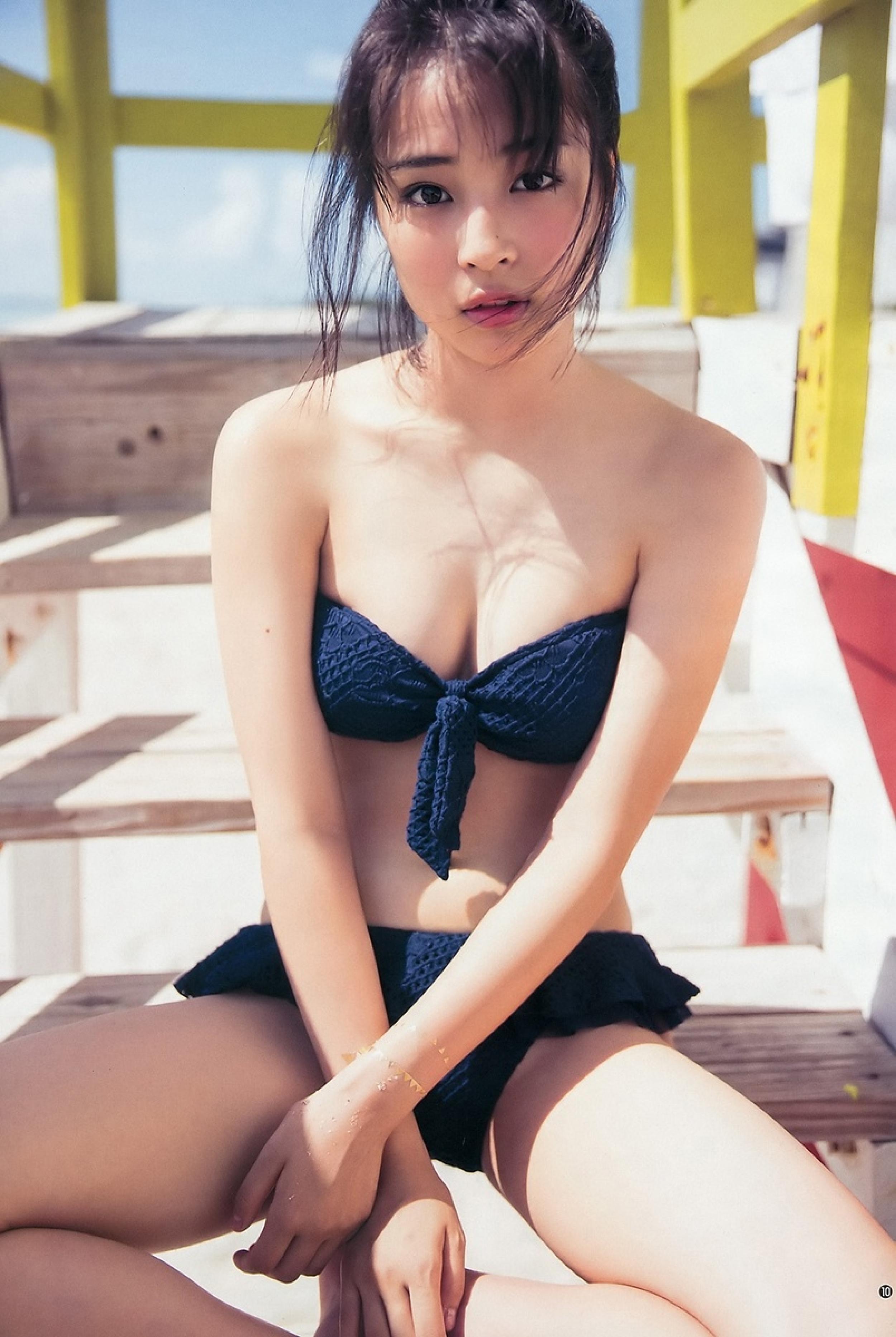 広瀬すず 記事画像03