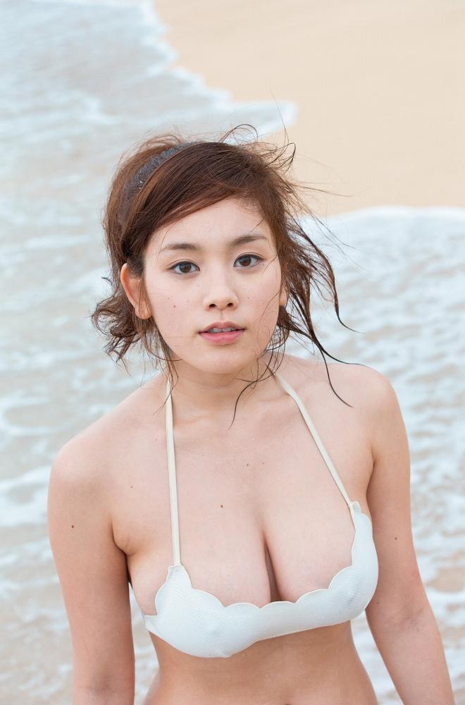 筧美和子 記事画像01