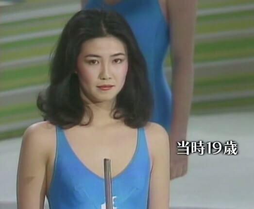 萬田久子 記事画像01
