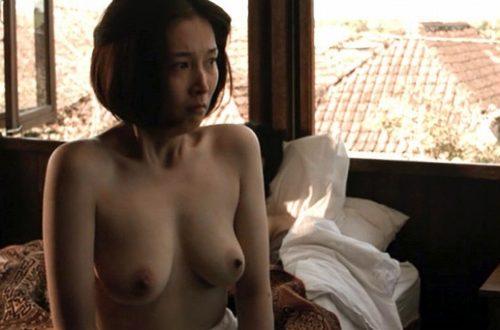 三津谷葉子 記事画像02