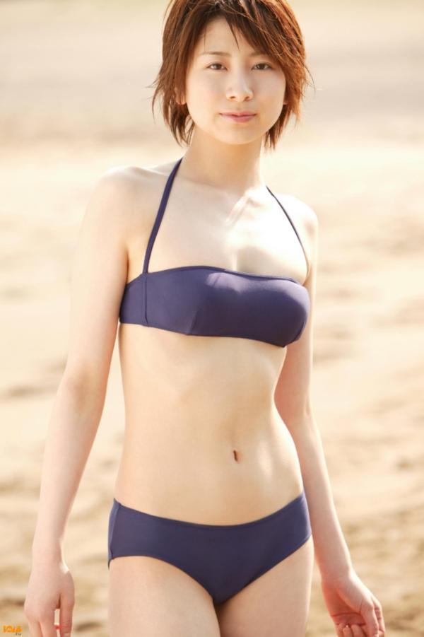 大塚千弘 記事画像02