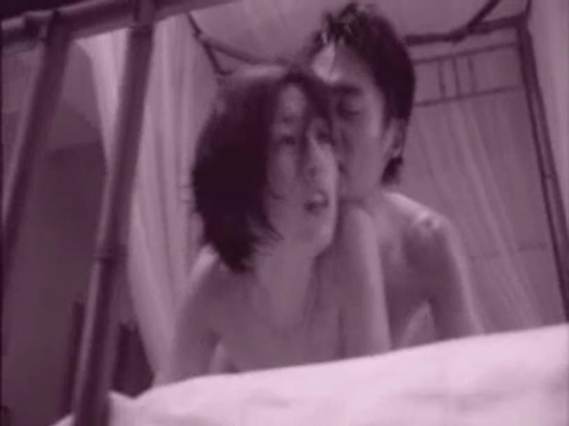 高岡早紀 記事画像03