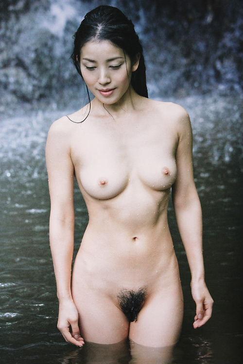 嘉門洋子 記事画像02