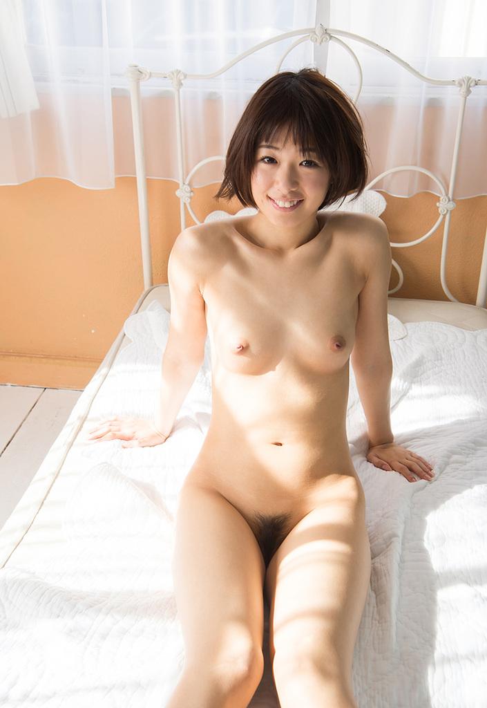 川上奈々美 記事画像01