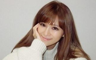 平沼ファナ えろミズ着写真☆美しい乳お乳が拝める色っぽい写真が凄い☆