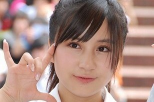 小野恵令奈 えろミズ着写真☆元AKBの美巨乳お乳がえろすぎる☆