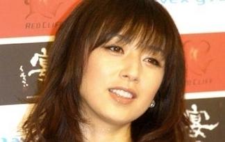 高岡早紀 ぬーど写真☆伝説のGカップ美しい乳お乳がえろすぎる☆