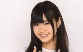 田中優香 えろいミズ着グラビア写真57枚☆HKT48の美巨乳お乳がドすけべすぎるwww