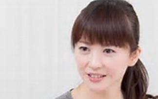 三浦理恵子 ぬーど写真50枚☆えろい裸チクビ丸出し写真が色っぽい☆