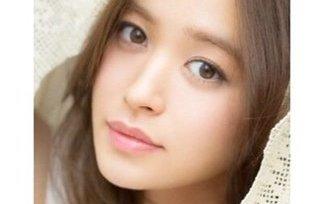 野崎萌香 えろミズ着写真☆インスタの色っぽいビキニの写真が色っぽいすぎる☆