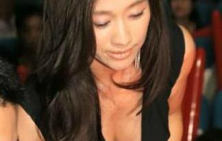 篠原涼子 エロ画像113枚!むっちむちおっぱい&ヌードがどエロくて抜けるwww