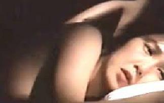 筒井真理子 ヌード&エロ画像27枚!ロマンポルノで初ヌード披露www